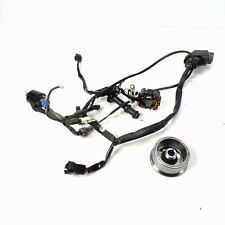 Motorcycle Electrical & Ignition Parts for Suzuki RMZ450