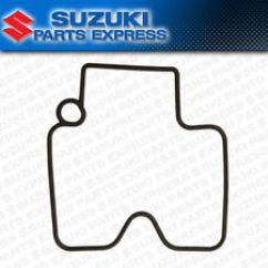 2005 Suzuki Gsxr 600 Wiring Diagram Ready Remote 24921 Genuine Oe Motorcycle Carburettors And Parts Ebay New Drz Dr Z 400 400e Drz400 Oem Carburetor Float Bowl Gasket 13251