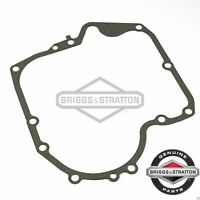 Briggs & Stratton 796584 Cylinder Head Gasket Replaces