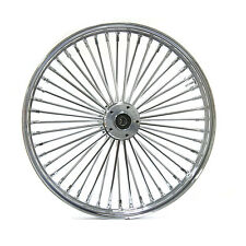 Motorcycle Spoked Wheels for Harley-Davidson Electra Glide