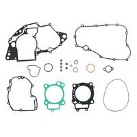 Motorcycle Complete Gasket Set Kit Honda CRF250R R4-R9