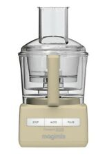 Magimix 3200 for sale   eBay