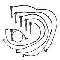 6 Spark Plug Boot Kit-Coil-on-Plug Boot Prestolite 116073