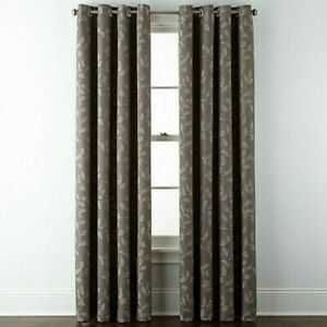 liz claiborne curtains drapes and