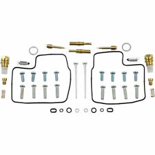 Motorcycle Carburetors for Honda Shadow ACE 750 for sale