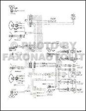 motorhome wiring diagrams   eBay
