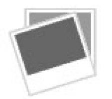 California King Size Mattress 14 Inch Hybrid Cool Gel Memory Foam Innerspring