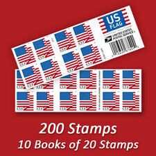 us postage stamps for