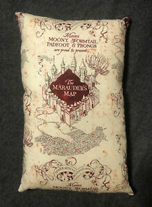 harry potter pillow for sale in stock