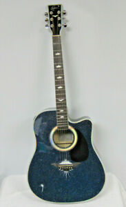 Esteban Guitar Package : esteban, guitar, package, Esteban, Acoustic, Electric, Guitars