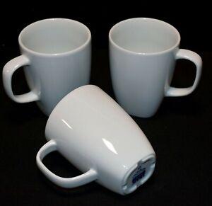 ikea kaffeebecher gunstig kaufen ebay