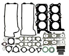 Cylinder Head & Valve Cover Gaskets for Suzuki Grand