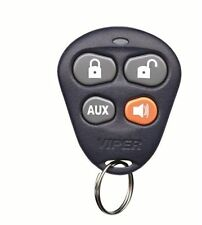 giordon car alarm system wiring diagram boss plow harness replacement remotes ebay directed electronics