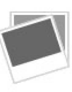 Tv tube tester test data calibration gm conversion chart  more cdrom also sell vacuum valve testers ebay rh