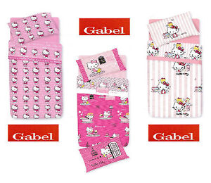 Sinalunga (si)22 ago alle 13:03. Trapunte E Copriletti Hello Kitty Acquisti Online Su Ebay