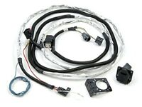 Dodge Ram,Dakota,Durango,Jeep 7 WAY Trailer Tow Wiring