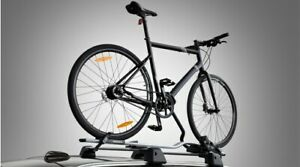 volvo cycle carrier products for sale