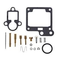 Carburetor Rebuild Kit Carb Repair For 2000-2003 Honda TRX
