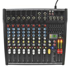 Karaoke Mixers for sale   eBay