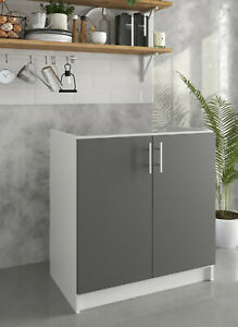 kitchen unit with sink products for