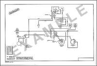Haynes Workshop Manual Ford Taurus Mercury Sable 1986-1995