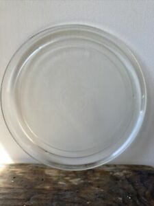 replacement microwave plate for sale ebay