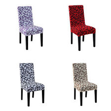 guineys dining chair covers white sofa room slipcovers ebay spandex stretch wedding banquet cover party decor seat cove jh