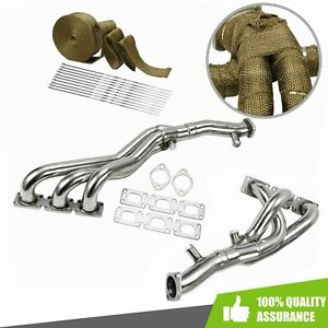 exhaust systems for 2002 bmw 330ci for