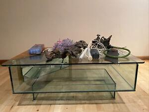https www ebay co uk b coffee table aquariums 20755 bn 52465360