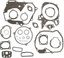ATV, Side-by-Side & UTV Parts & Accessories for 1979 Honda