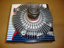 ford mondeo mk4 radio wiring diagram chint garage consumer unit transit engine ebay 1994 2000 2 5 bsg 1063042 viscous fan coupling