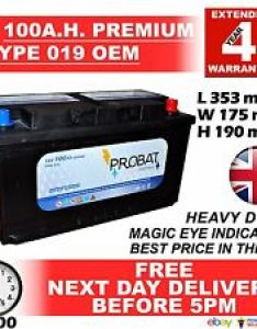 Bmw series      car battery ah uk    hr also batteries for ebay rh
