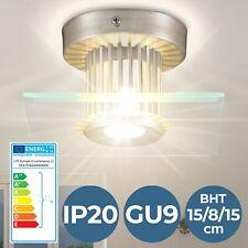 lampe applique plafond en vente ebay