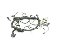 Motorcycle Wires & Electrical Cabling for 2013 Harley