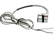 Buy Unbranded Motorcycle Electrical and Ignition Switches