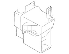 Genuine OEM Windshield Wiper Systems for Subaru Tribeca
