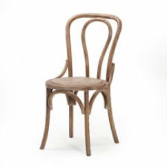 Dining Chair Seat Covers B And M Diy Sashes Antique Chairs 1900 1950 Ebay