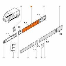 Articoli per esterni di tuning ed elaborate per Opel