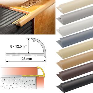 tile edge trim for sale ebay