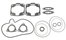 Snowmobile Engines & Components for Polaris XC SP 800 for