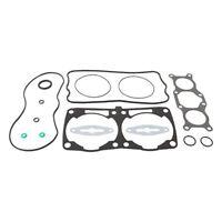 Vertex Complete Gasket Set With Oil Seals Polaris 800 RMK