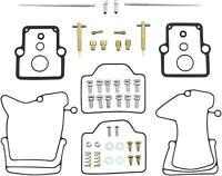 Vertex Snowmobile Top-End Gasket Kit Polaris 500 Classic