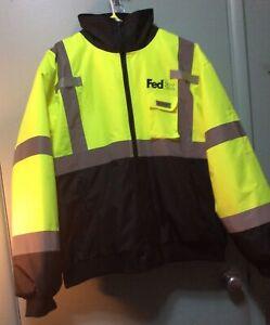 Fedex Uniform Catalog : fedex, uniform, catalog, Călcat, Picioare, Pescăruş, Retenţie, Fedex, Uniform, Leading-talents.com