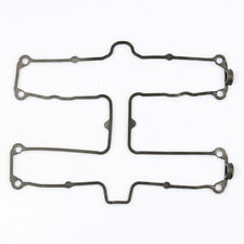 Motorcycle Engine Gaskets & Seals for Yamaha XJ700 for