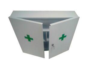 armoire a pharmacie ebay
