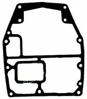 Water pump Impeller gasket Mercury Mariner outboard 75 80