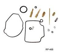 Carburetor Carb Rebuild Kit Repair For Yamaha YFM400 Big