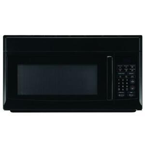 over the range microwaves for sale ebay