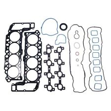 Engine Rebuilding Kits for 2001 Jeep Grand Cherokee for