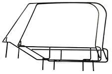 Steel Horse Automotive Car & Truck Sunroofs, Hard Tops